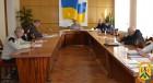В приміщенні міської ради під головуванням міського голови Л.Дромашко відбулося засідання місцевої комісії з питань техногенно-екологічної безпеки та надзвичайних ситуацій при виконавчому комітеті міської ради.