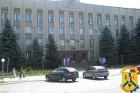Під головуванням першого заступника міського голови О.Кукурузи відбулось засідання балансової комісії.