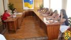 Під головуванням керуючої справами виконавчого комітету міської ради Лілії Постернак відбулося апаратне навчання працівників виконавчих органів міської ради.