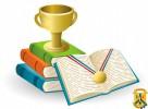 Продовжується ІІІ (обласний) етап Всеукраїнських учнівських олімпіад із навчальних предметів