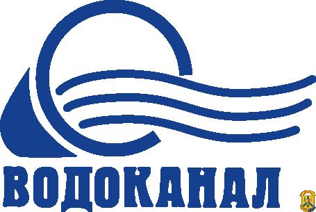 До відома абонентів  КП«Первомайський міський водоканал»!
