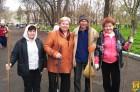 День довкілля у Первомайську