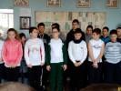 Чемпіонат міста Первомайська із загально-фізичної підготовки на байдарках і каное та веслувального слалому