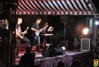 Рок-фестиваль «Гард рок-фест»