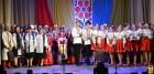 Фестиваль мистецтв національних культур «Ми — українські»