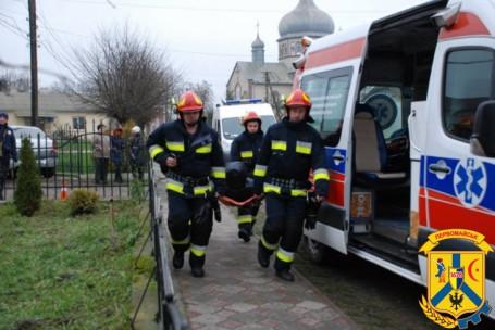 ПОВІДОМЛЕННЯ про навчання з цивільного захисту на території Миколаївської області  та міста Первомайська