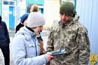 Агентство економічного розвитку спільно із владою міста Первомайська  розпочинають реалізацію проекту «Дорожня карта реформ для громади»
