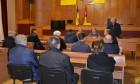 Командно-штабні навчання з органами управління та силами цивільного захисту