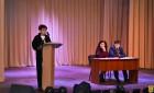 Громадські обговорення з питань профілізації старшої школи й подальшого реформування освітньої галузі міста