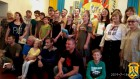 Дитячий концерт музики «Мова серця»