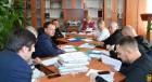 Постійні депутатські комісії продовжують роботу