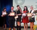 В Миколаєві відбувся фінальний етап обласного туру всеукраїнського конкурсу «Учитель року-2020»