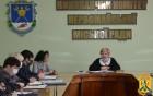 Відбулась нарада з аналізу функціонування системи управління якістю в виконавчих органах Первомайської міської ради