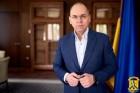 Результати брифінгу Міністра охорони здоров'я Максим Степанов за 21 квітня