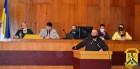 Відбулось пленарне засідання чергової 102 сесії Первомайської міської ради