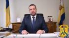 Звернення голови Миколаївської облдержадміністрації Олександра Стадніка