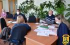 19 та 20 травня 2020 року проходили засідання постійних комісій міської ради