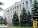 Продовження пленарного засідання 105 сесії Первомайської міської ради