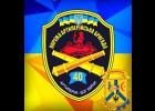 Секретар міської ради під час урочистого шикування привітав особовий склад 40 окремої артилерійської бригади Сухопутних військ Збройних Сил України