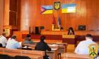Відбулось засідання виконавчого комітету міської ради