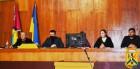 Відбулось пленарне засідання 7 чергової сесії Первомайської міської ради VIII скликання
