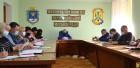 19 жовтня 2021 року під головуванням міського голови Олега Демченка пройшла апаратна нарада