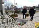 14 березня наша країна відзначає День українського добровольця