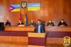 Відбулась розширена нарада з підведення підсумків роботи органів місцевого самоврядування за лютий 2021 року та надання постановчих завдань на майбутнє