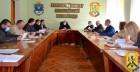 Міський голова провів засідання Координаційної ради з питань розвитку підприємництва