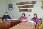 Відбулось online засідання колегії з питань соціального захисту дітей та профілактики правопорушень серед неповнолітніх при управлінні у справах дітей міської ради