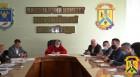 Пройшло засідання комісії для здійснення контролю за виконанням перевізниками вимог чинного законодавства та умов договорів