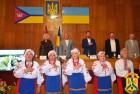 17 вересня відбулись урочистості з нагоди відзначення 345 річниці заснування міста Первомайська